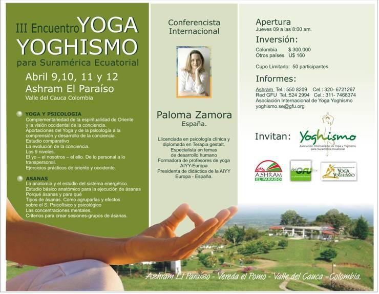 iii encuentro de yoga yoghismo cali colombia.jpg 213c2a9a9f33